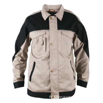 Jacket Men Outdoor Veste Imperméable
